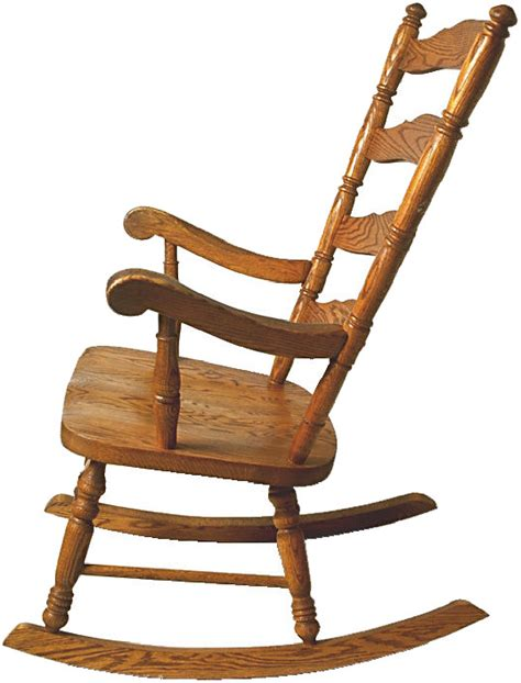 in rocking chair clip wallpaper
