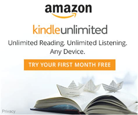 amazon unlimited books atransparentmom and lover of books