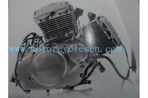50cc dirtbike engine diagram 100cc honda 100cc dirt bike engine diagram 250 dirt bike wiring