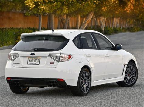 2010 Subaru Wrx Hatchback by Subaru Wrx 2010 Hatchback Www Pixshark Images
