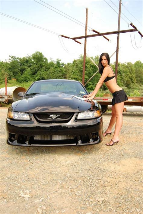 2000 mustang supercharger krista s 2000 mustang gt paxton superchargers