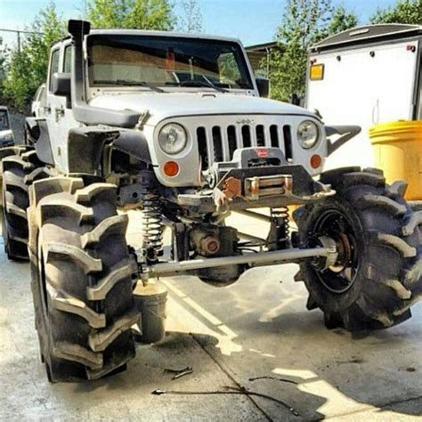 badass jeep 56 best images about badass jeeps on jeep
