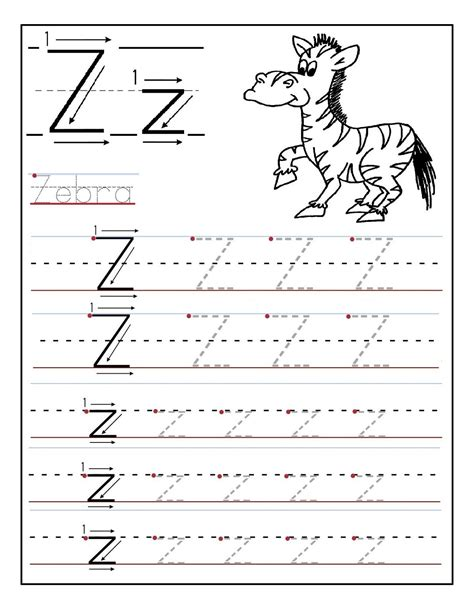 free printable traceable handwriting worksheets free traceable alphabet worksheets kiddo shelter