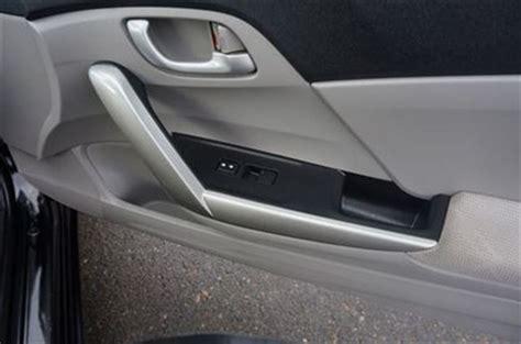 2012 honda civic transmission fluid change cost 2012 honda civic lx m5 truro scotia used car for