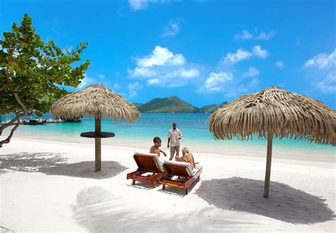 Sandals Honeymoon Giveaway - best sandals resort for honeymoon 28 images the best sandals resort for your