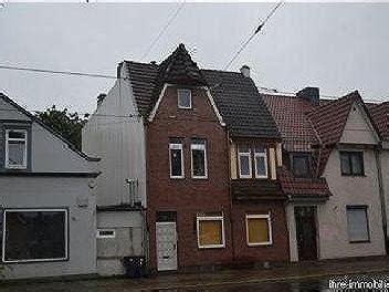 wohnungen bremen kaufen immobilien zum kauf in bremen