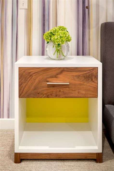 cool  conventional bedside tables digsdigs