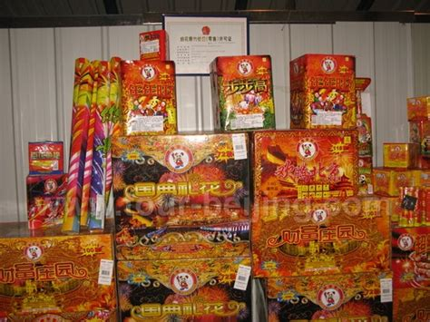 new year firecrackers for sale new year firecrackers and fireworks 171 china travel
