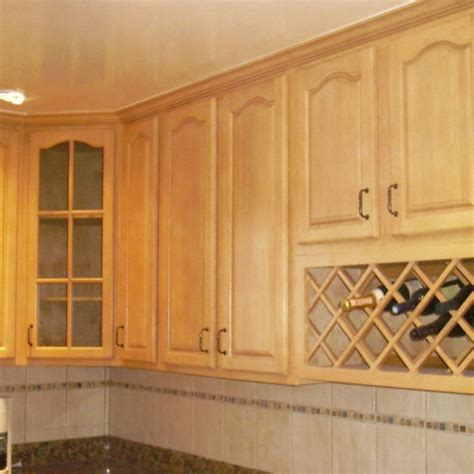 How To Clean Kitchen Cabinet Hardware How To Clean Kitchen Cabinet Hardware And Knobs Kitchen Cabinet Handles