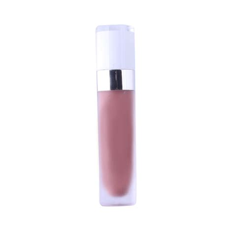 matte liquid lipstick 12 colors dose of colors lip kit matte liquid lipstick