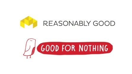 blog | reasonably good | design communication
