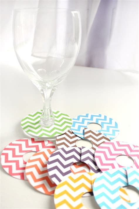 printable wine glass name tags 18 best images about wine nights game nights on pinterest