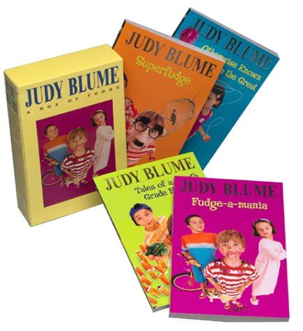 judy blume fudge book report image gallery judy blume fudge
