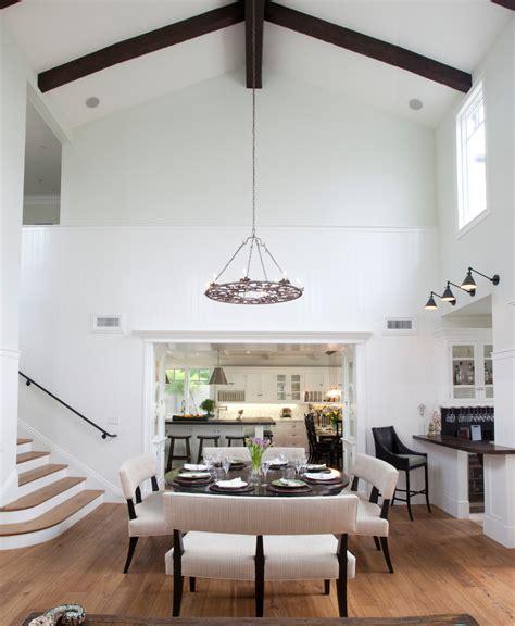 small formal dining room ideas 100 small formal dining room ideas d礬cor for formal