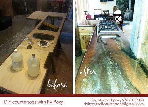 bar top epoxy reviews best 25 diy resin countertops ideas on pinterest epoxy