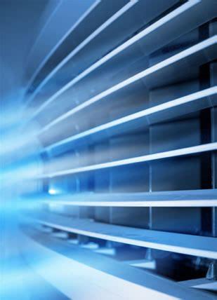 indoor comfort indoor comfort heating cooling indoor comfort heating
