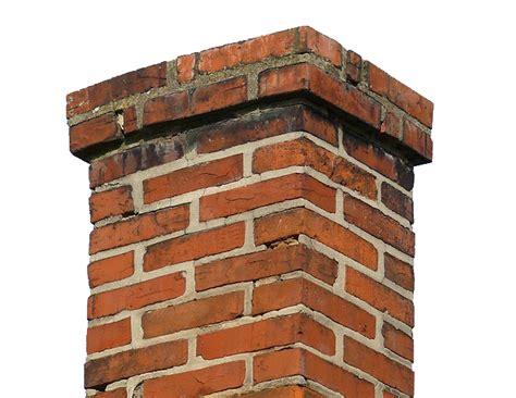 Chimney Pictures - nc chimney sweep association nccsa carolina
