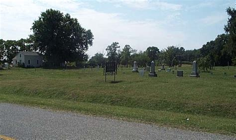 Berrien County Michigan Birth Records Berrien County Genealogy Project Presents Lett Cemetery