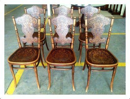 sedie antiche inglesi oltre 25 fantastiche idee su antiquariato raro su