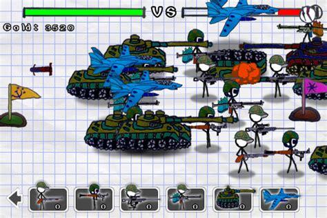 doodle wars doodle wars modern warfare free hack we moved