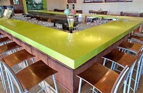 apple martini bar caesarstone quartz apple martini 2710 bar counter