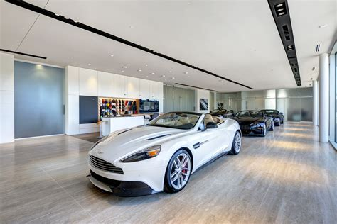 aston martin showroom about us aston martin montreal official aston martin