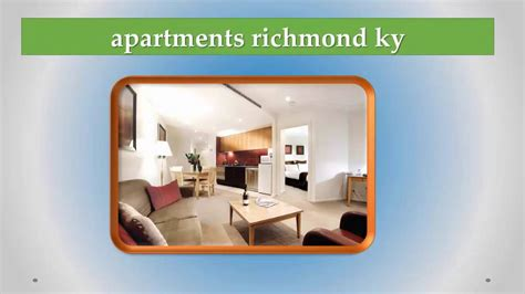 one bedroom apartments in richmond ky 1 bedroom apartments in richmond ky near eku bedroom and