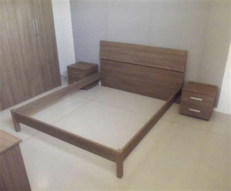 subito it arredo casa belmonte mobili vendita mobili per l arredo della casa