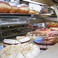 cafe rankweil willkommen in der konditorei burgcafe rankweil