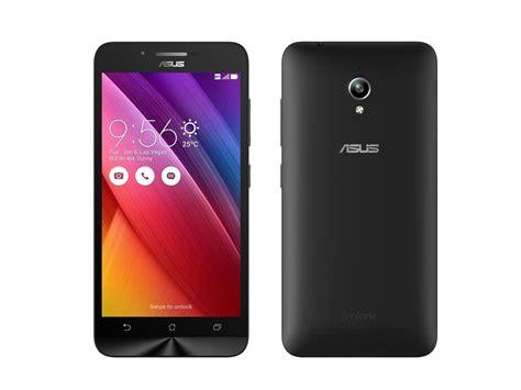 Asus ZenFone Go ZC500TG   Notebookcheck.net External Reviews