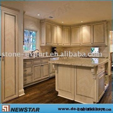 wooden kitchen pantry cabinet hc 004 wood pantry cabinet plans pdf woodworking