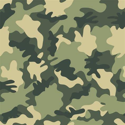 pedido de juros do abono salarial caixa papel de parede camuflagem