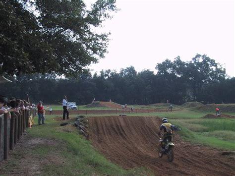 motocross race tracks eppinger dirt bike tracks
