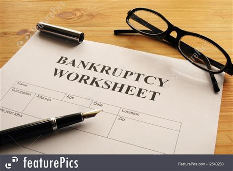 Bankruptcy Number Search Bankruptcy Image