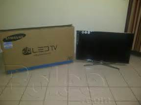 3d Houses For Sale 32 quot sony bravia 3d android led tv w670 price 29 800
