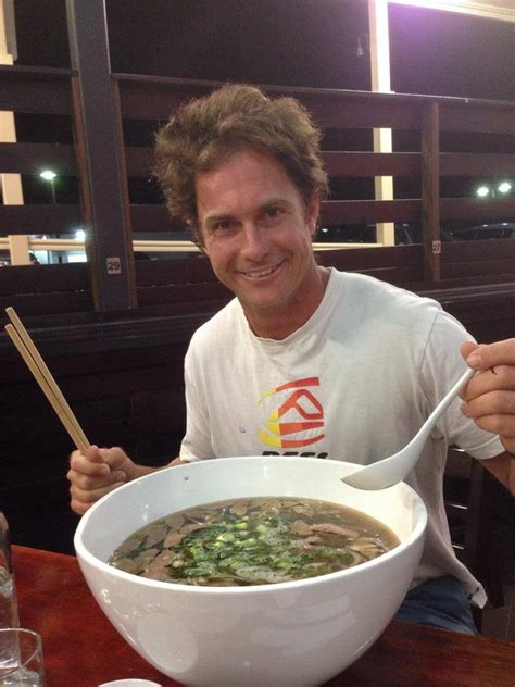 pho challenge vs food challenges that bust a gut the new daily