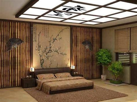 asiatische schlafzimmer sets orientalisches schlafzimmer gestalten wie im m 228 rchen wohnen