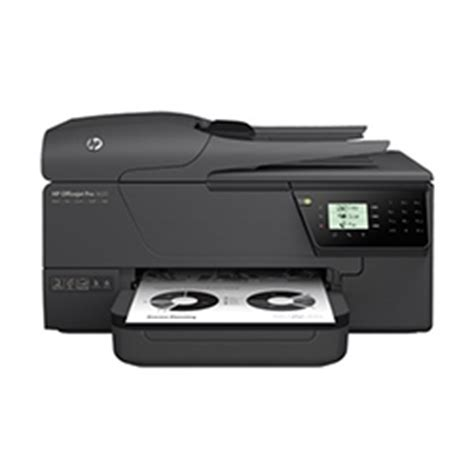 Hp J3608 All In One Printer showhow2 printers hp
