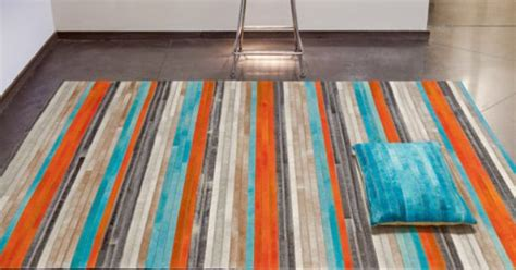orange turquoise rug complementary orange blue pinterest teal living rooms room