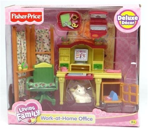 loving family kitchen furniture loving family dollhouse furniture fisher price loving family premium decor furniture kitchen