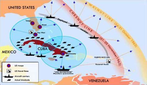 global hypocricy on israeli naval blocade on islamic