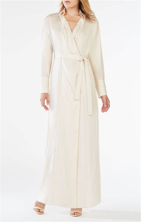 long draped dress ziata draped front long shirt dress