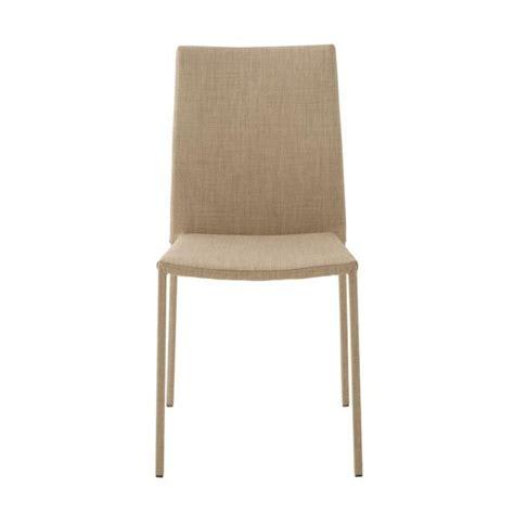 chaise cinna slim chair cerezo