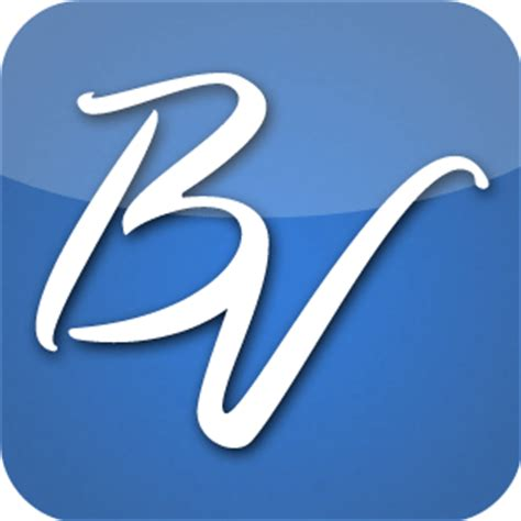 The Best New Bv brethren retirement community lancaster pa