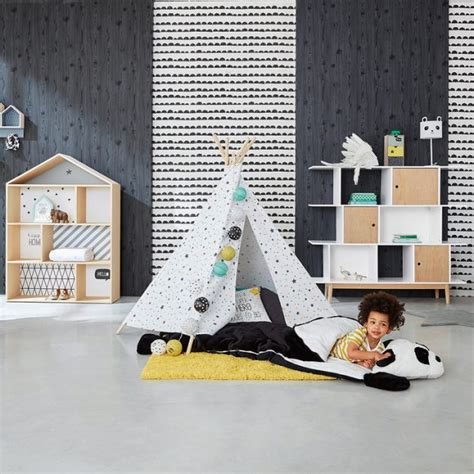 idees deco chambre enfant id 233 e d 233 co chambre gar 231 on deco clem around the corner
