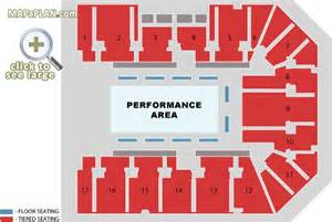 leeds arena floor plan image gallery leeds arena seating plan