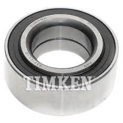 Toyota Camry Wheel Bearing Replacement Cost With Those Four Bolts Undone Pull The Bearing Cartridge