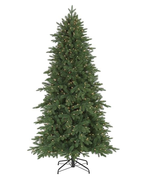 christmas fabulous christmas trees artificial flocked