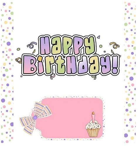 free birthday wrapper template 211 best images about wrappers on