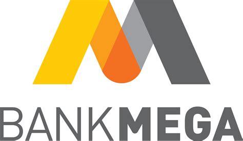 email bank mega bandingkan semua kartu kredit pinjaman dan asuransi yang